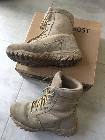 Buty taktyczne  wojskowe.Vemont Desert