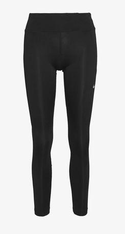 Leginsy długie Nike