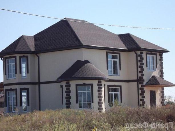 Професійне утеплення фасадів будинків фасаду будинку! Фасадні роботи!
