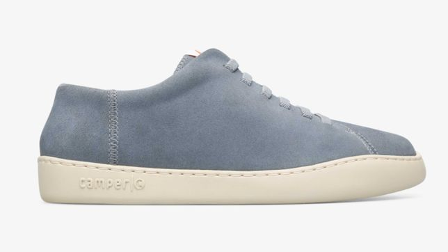 buty sneakersy CAMPER Peu Touring 42