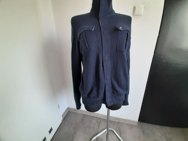 Pullower Tommy Hilfiger