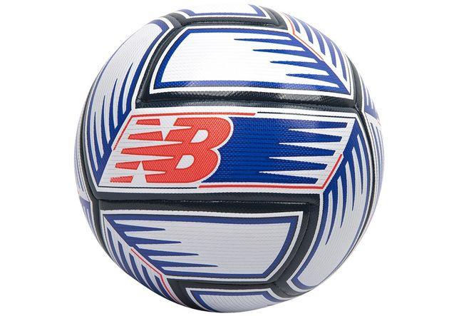 Piłka New Balance Geodesa Match
