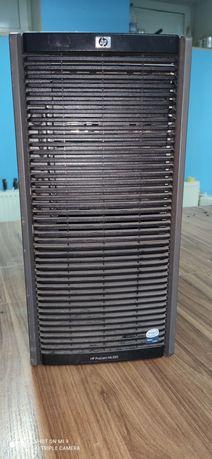 Сервер HP ML350 ,