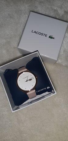 Oryginalny zegarek Lacoste Constance