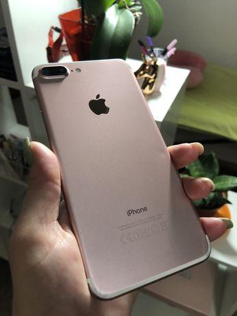 Продам IPhone 7 Plus 7+ 256гБ