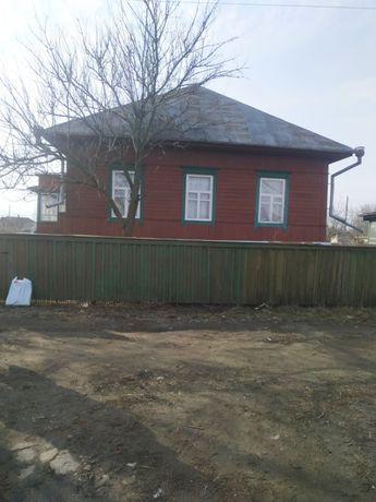 Дом на Мыголевке