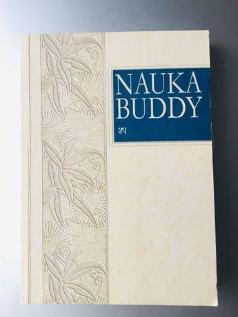 Nauka Buddy - Wiesław Kurpiewski
