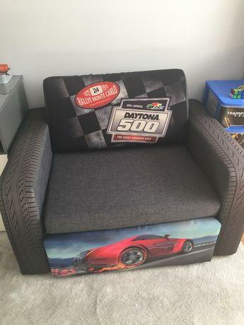 Sprzedam sofę dziecięcą