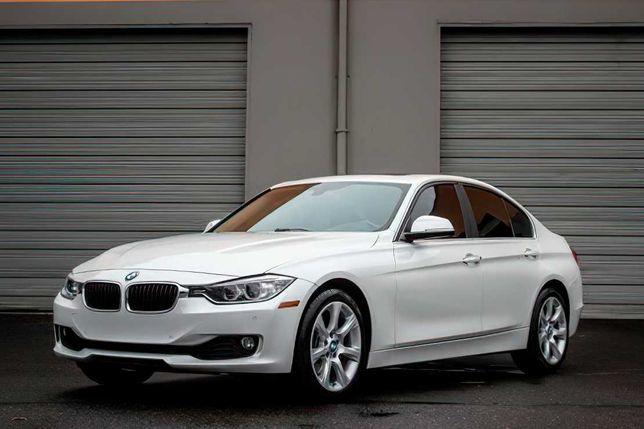 продажа BMW 335 2015