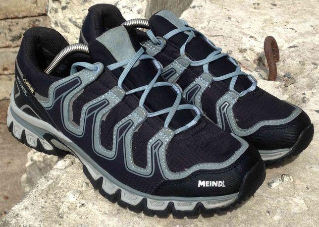 кросівки MEINDL розмір 39