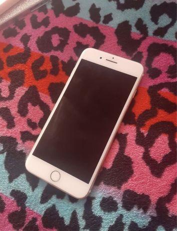 Iphone 7 Plus ( praticamente novo )