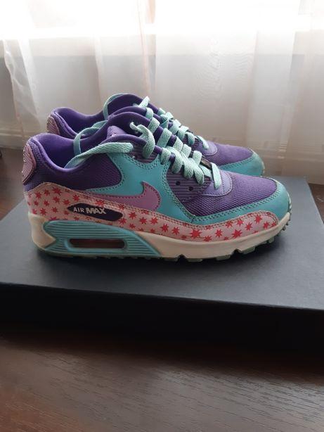 Кросівки Nike airMax/ кросовки/ кроссовки