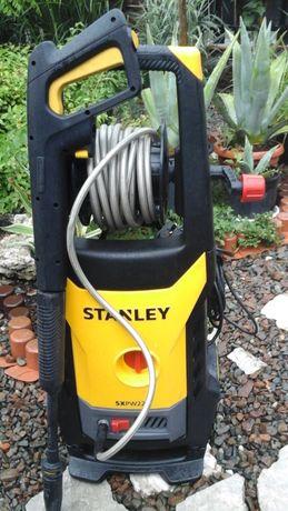 Myjka ciśnieniowa Stanley SXPW22