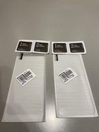 iphone 12 pro max szkło hartowane