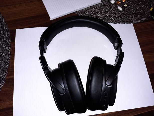 Słuchawki New Bee Nb-11