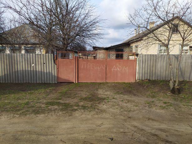 Продам дом в Новопскове