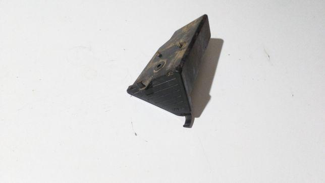 Suzuki GN 125 schowek na narzędzia KLUCZE puszka wysyłka
