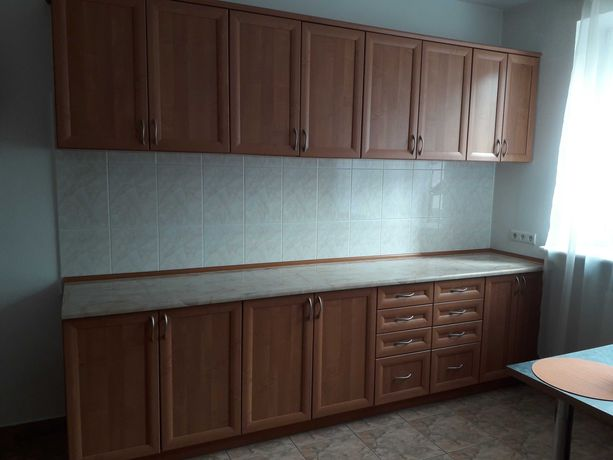 szafki kuchenne używane