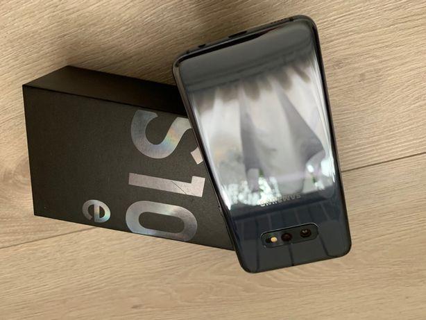 Samsung Galaxy s10e gwarancja stan idealny