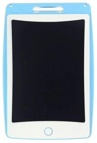 """Tablet Graficzny Lcd Do Rysowania + Rysik 8.5"""" N-Superzabaweczki-"""