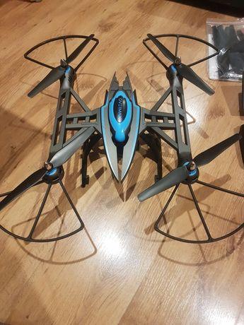 Dron overmax 7.2 (jak nowy)