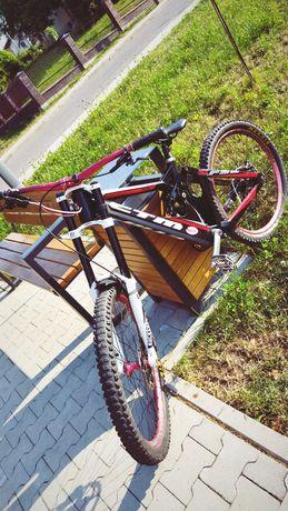 rower Ctm mons pro karbon ( demo 8, Giant glory,norco , kona)