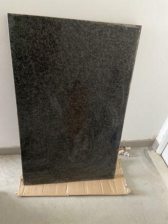 Pedra granito preto 95x60