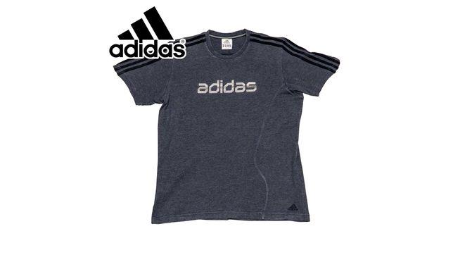 Футболка Adidas (Nike, Puma, Кофта, Майка)