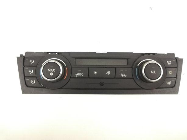 Módulo AC Comando sofagem BMW E91 E87