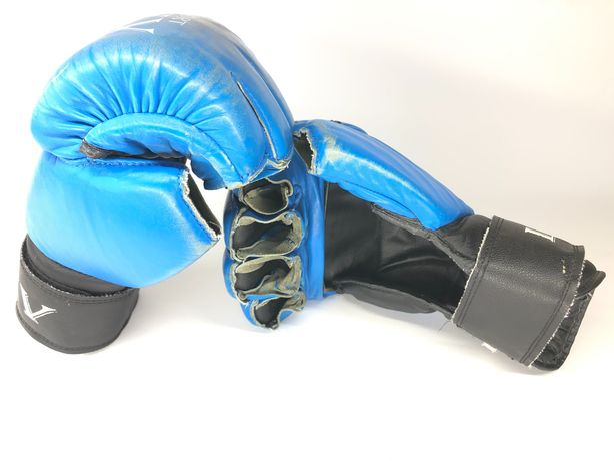 Перчатки для ММА боксерские перчатки ММА бокс тайский бокс