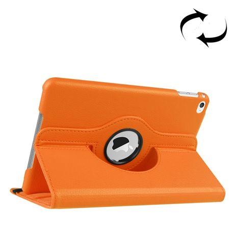 Чехол подставка, книжка, для планшета Apple iPad mini 4
