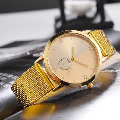 Часы наручные женские \ хороший подарок девушке