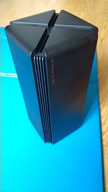 Router Xiaomi AX1800 WiFi 6 Mesh
