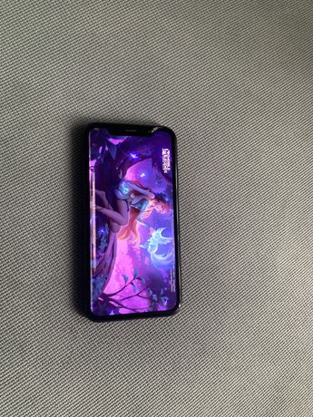 Iphone xr 128gb, состояние огонь.