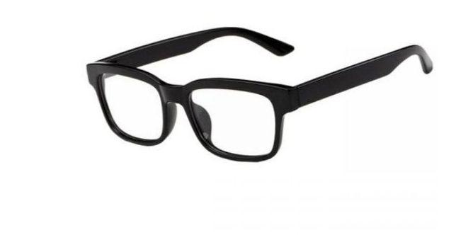 Захисні окуляри для комп'ютера