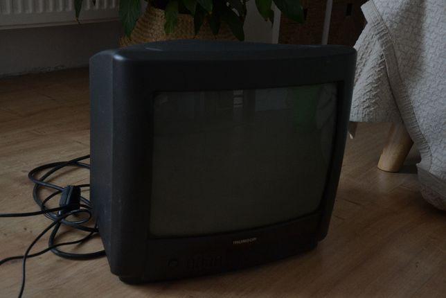 Telewizor Philips 14cali