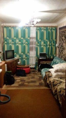 Сдам комнату 17 м 2 2/5 в коммунальной квартире м. Армейская