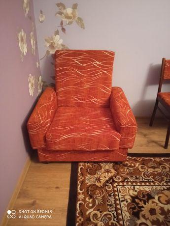 Fotele na sprzedaż