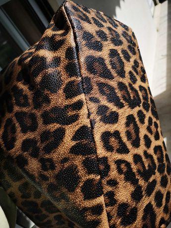 Mala tigresa Chico's