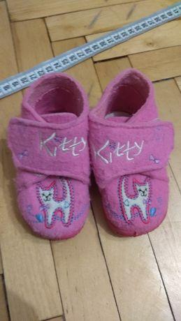 Кросівки, Топіки та інше взуття дитяче