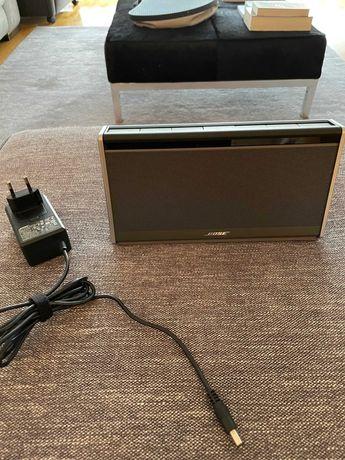 Coluna Bose SoundLink - Bluetooth