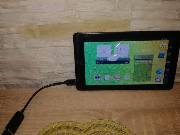 Tablet Tracer OVO GT 2