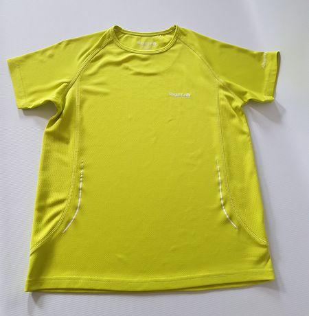 Koszulka sportowa Regatta Adventure 152cm
