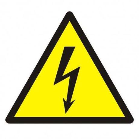 Elektryk, instalacje elektryczne, awarie, usługi elektryczne