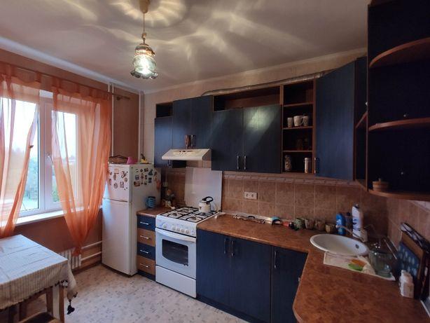 Сдам квартиру в Бородинском