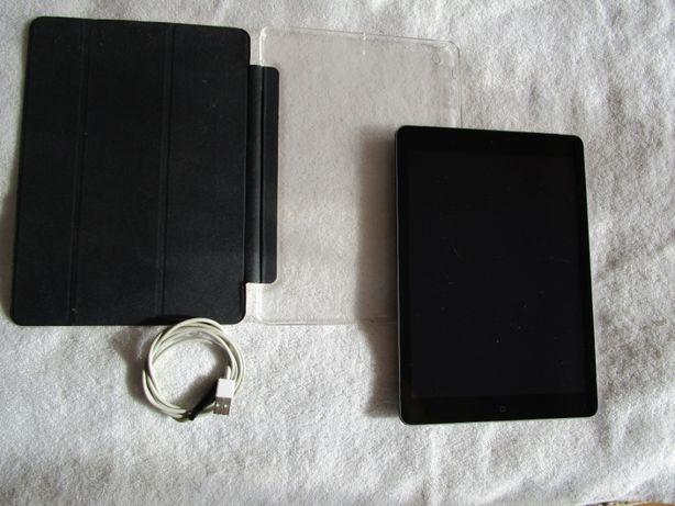 Ipad 3 A 1430 Wi-Fi + Cellular
