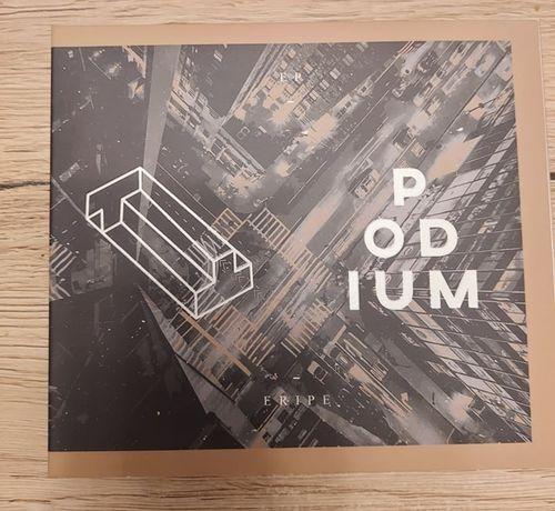 Eripe - Podium (1/1000)