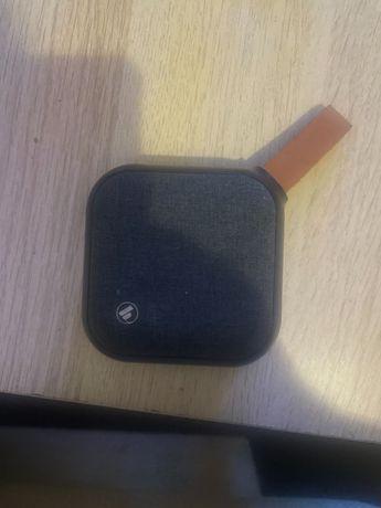 Sprzedam głośnik przenośny Bluetooth Hama