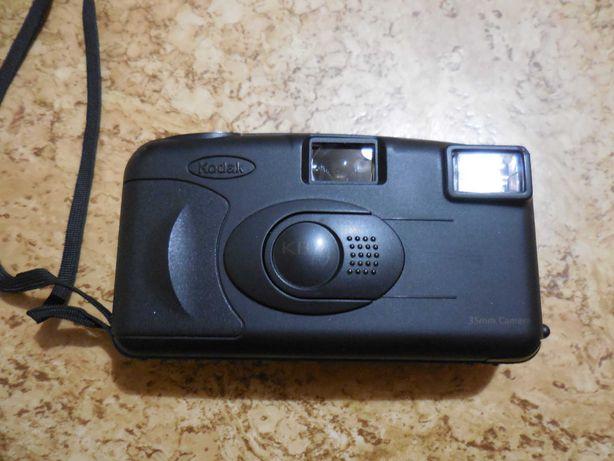 Фотоаппарат пленочный Kodak KB 10