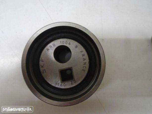 12810-86CT0-000 - Tensor da correia de distribuição - Suzuki V (Novo/Original)